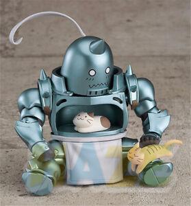 Anime-Fullmetal-Alchemist-Alphonse-Elric-Action-Figure-Figurine-PVC-Toy-12cm