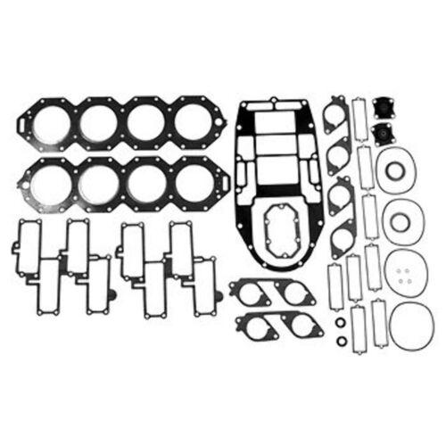 NIB Johnson Evinrude  275-300 HP Gasket Powerhead 398693 Sierra 18-4320 39070 V8