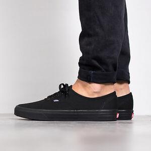 vans herren schuhe sneaker
