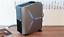 DELL-Alienware-Aurora-R5-barebone-w-motherboard-chassis-case-fan-power-supply thumbnail 1