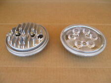 2 Led Headlights For Ford Light 1100 1110 1200 1210 1300 1310 1500 1510 1700