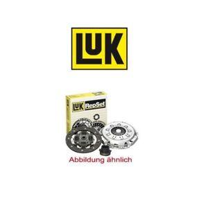 Luk-Clutch-Citroen-Peugot-1-8-2-0-2-2-16v