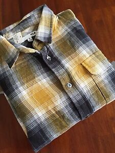NSF-CLOTHING-THE-RELXED-MODERN-FIT-MULTICORED-SHIRT-LARGE-195