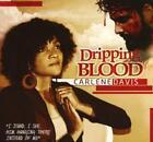 Dripping Blood von Davis Carlene (2015)