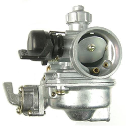 Carburetor//Carb//kit Honda TRX70 Fourtrax 1986 1987 NEW!