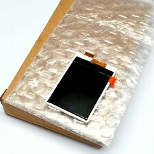 New LCD Screen Display For Nokia 1661 1662 1800 5030