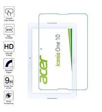 Vetro temperato pellicola protezione per Acer Iconia One 10 b3-a20 Tablet PC