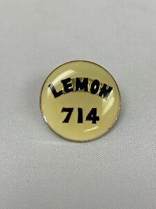 Lemon-714-Vintage-New-Old-Stock-Pinback-Pin