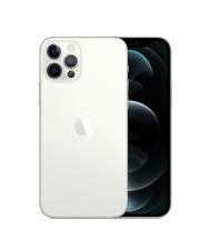 Apple iPhone 12 Pro Max - 128gb-Desbloqueado-Lacrado De Fábrica-Garantia De Fábrica