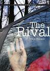 The Rival by Sara Wallace (Paperback, 2015)