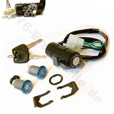 für Mercedes-Benz Kupplungssatz LuK SAC 624 3148 09 u.a