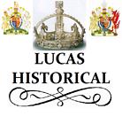 lucashistorical