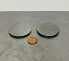 """Round .125 A36 Steel 22/"""" Diameter 1//8/"""" Steel Plate Disc Shaped Circle"""