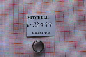 RESSORT-PICK-UP-4450-amp-autres-MOULINETS-MITCHELL-BAIL-SPRING-REEL-PART-82977