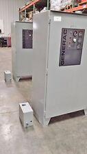 Generac Automatic Transfer Switch 277480 Volt 600 Amp 3506