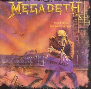 MEGADETH-PEACE-SELLS-BUT-WHO-039-S-BUYING-VINYL-ALBUM-SET-April-1st-2013