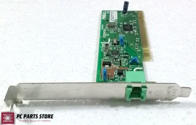HP PAVILION A1510N NETWORK ADAPTER WINDOWS 7 X64 DRIVER DOWNLOAD