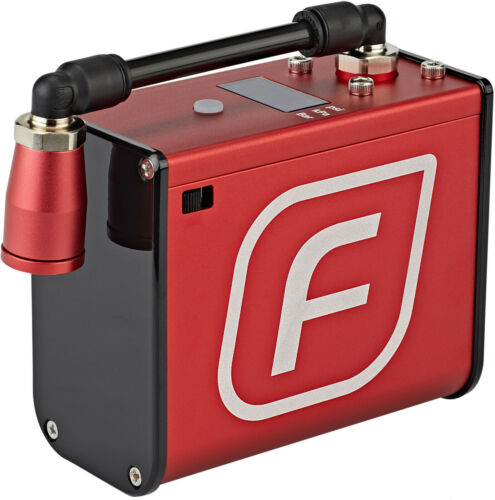 Brand New Fumpa Battery Powered Bike Pump