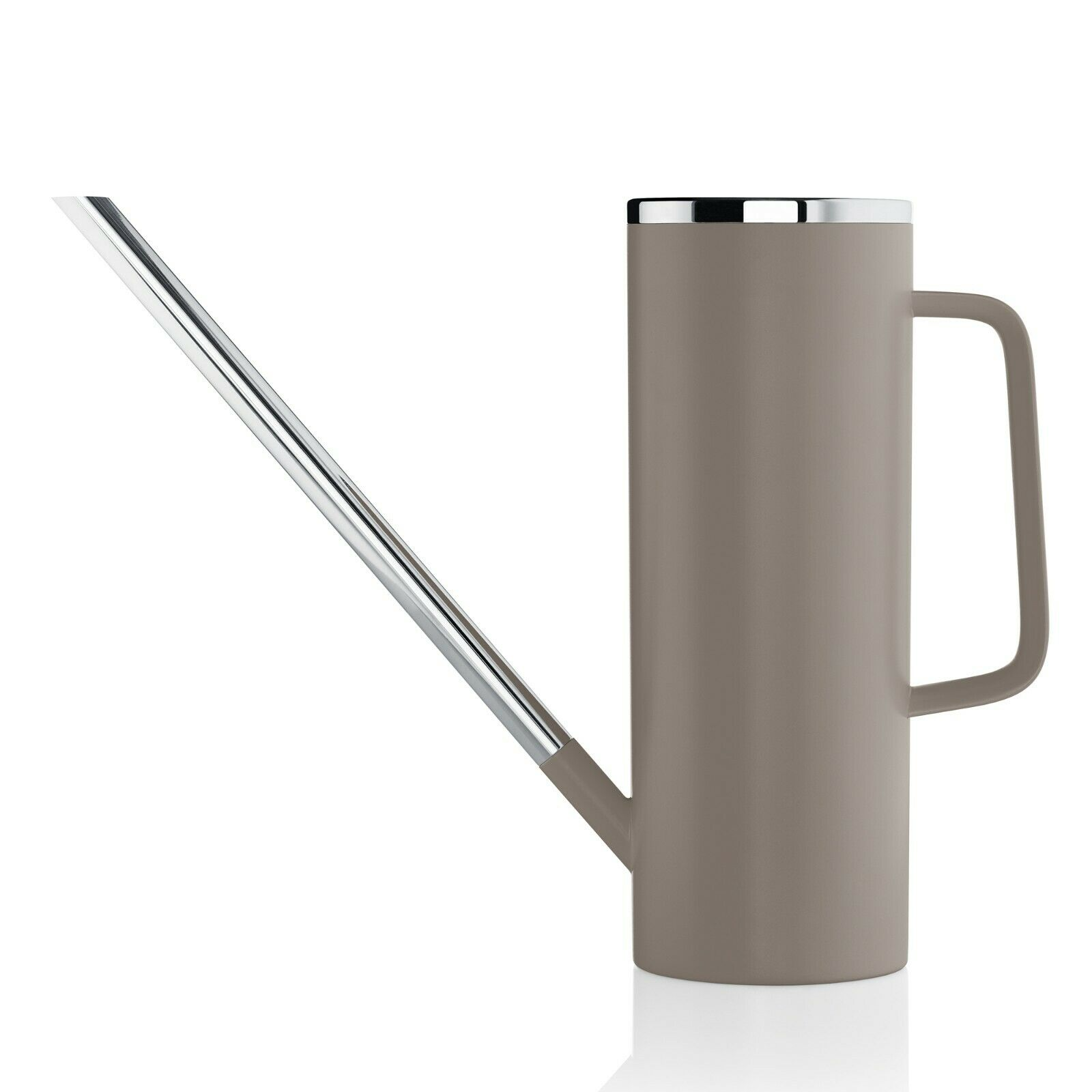Blomus Limbo Watering Can 1.5 L Taupe