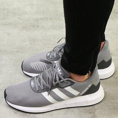 adidas Originals Swift Run RF Sneaker Freizeitschuh Damen
