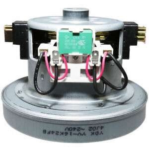 DYSON-YDK-MOTOR-965642-03-FOR-DC52-AND-DC54-GENUINE-DYSON-PART-IN-HEIDELBERG