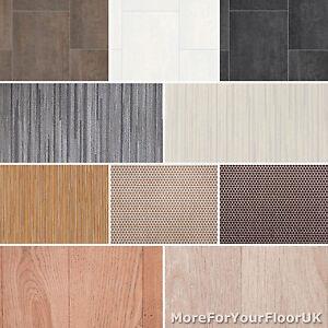 image is loading - Vinyl Flooring Rolls