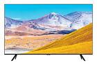 """Samsung UE55TU8070U 55"""" 4K LED Smart TV - Nero"""
