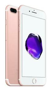 Apple-iPhone-7-Plus-32GB-Rose-Gold-Pink-T-Mobile-MetroPCS-Smartphone