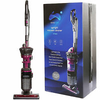 Ovation Powerful Lightweight Bagless Cyclone Vacuum Cleaner Upright Hoover