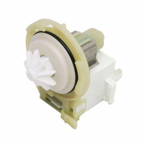 LAVASTOVIGLIE Bosch Neff Siemens la pompa di scarico 165261 4230 48 793416 1801270 C00210701