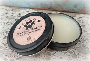 dog-paw-nose-balm-wax-healing-moisturizer-cracked-paws-lick-safe-all-natural