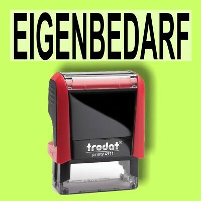 Büro & Schreibwaren Eigenbedarf Trodat Printy Rot 4911 Büro Stempel Kissen Schwarz Komplette Artikelauswahl Stempel