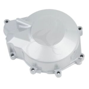 Sump-ALTERNATEUR-YAMAHA-R6-1999-2000-2001-2002