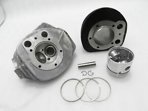 ROYAL-ENFIELD-SUITBLE-FOR-500CC-COMPLETE-CYLINDER-HEAD-BARREL-amp-PISTON-KIT