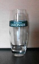 Glas - Eichbaum Mannheim  - 0,3 ltr. ( Braumeisters Limonade )