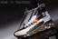 Wr Blu Bianco Summit Nike Da React Corsa Uomo Ispa Reale wtC6CRxTq