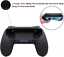 FASTSNAIL-Accessories-Grips-For-Nintendo-Switch-Joy-Con-Wear-resistant-Handle-2 thumbnail 5