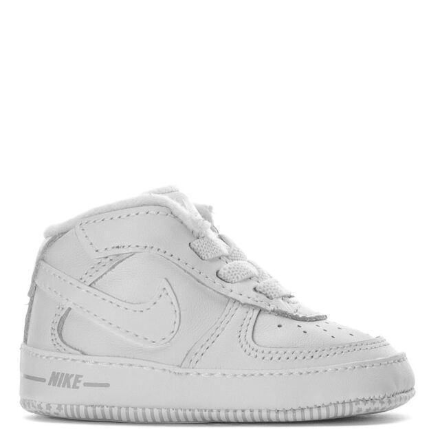 scarpe neonato nike 18