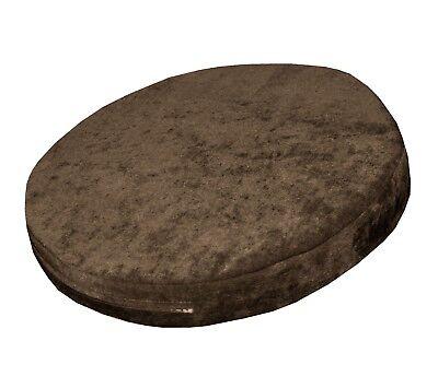 Sofa Seat Cushion Cover Custom Size