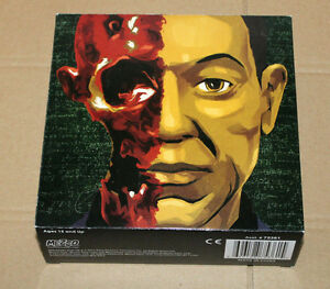 BREAKING-BAD-Gustavo-Fring-Burned-Face-Exclusive-Action-Figure-Mezco-Figur