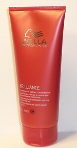 Wella-Care-Brilliance-Conditioner-for-strong-hair-200ml