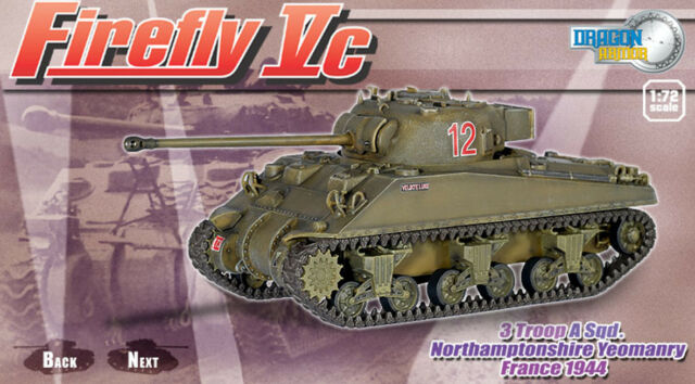 Dragon Armor 1 72 Dx06 Europe Sherman Firefly Vc Douglas Kay 60250 Very Rare For Sale Online Ebay Every day new 3d models from all over the world. dragon armor 1 72 extra rare uk firefly vc douglas kay art 60251