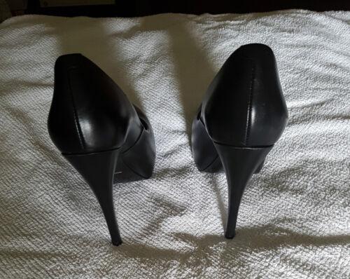 Black Office Black Office Women's Office By Shoes Women's By Women's Shoes By Black Black Shoes Rvq0qa8w