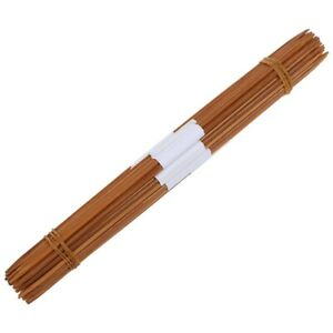 5X-11-x-4pcs-25cm-a-double-pointed-bamboo-knitting-needles-range-2-0-5-0m