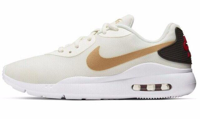 Nike Air Max Oketo Women's Shoes AQ2231