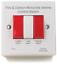 AICO Ei412 CONTROL SWITCH FOR USE WITH Ei168 RADIO LINK
