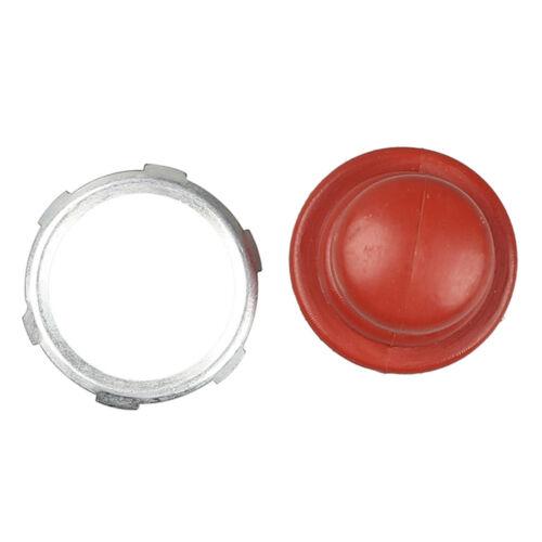 10x Primer bulbs For TECUMSEH 36045 36045A 640259 OREGON 49-085 STENS 120-658