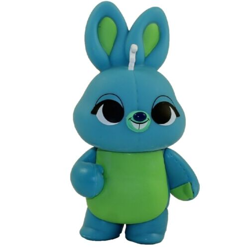 Toy Story 4 Funko Mystery Minis Figure BUNNY 3.25 inch - New Loose