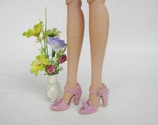 """Shoes for Tonner/16""""Antoinette, Ellowyne Wilde /16""""Deja Vu doll(ADES-20)"""