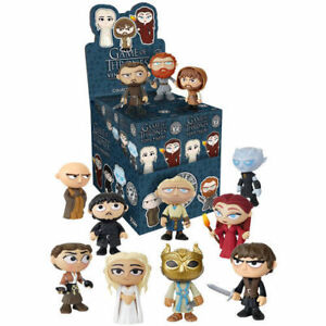FUNKO-Game-of-Thrones-Mystery-Mini-Series-3-12-Pack-HOT-TOPIC-EXCLUSIVE